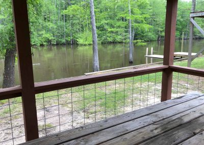 BackWater-Jacks-Cabin-Longhorn-river-view