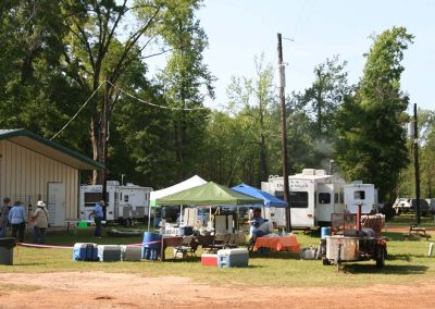 BackWater-Jacks-RV-Campgrounds-Lakefront-rentals-caddo-lake-web