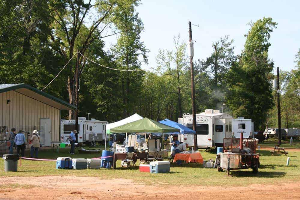 BackWater-Jacks-RV-Campgrounds-Lakefront-rentals-caddo-lake-web