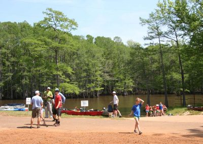 kayak-family-fun-caddo-lake